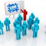 15-Müşteri İlişkileri Yönetimi E-Eğitimi