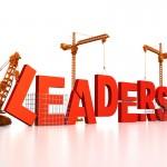 04-Yönetim ve Liderlik E-Eğitimi