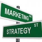 13-Stratejik Pazarlama E- Eğitimi