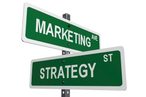 Strategic Marketing e-Learning