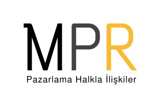 Marketing Public Relations e-Learning