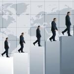 10-Satış Liderliği E-Eğitimi
