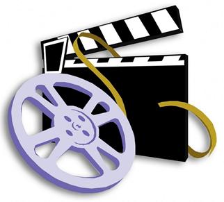Eğitim ve Tanıtım Videoları