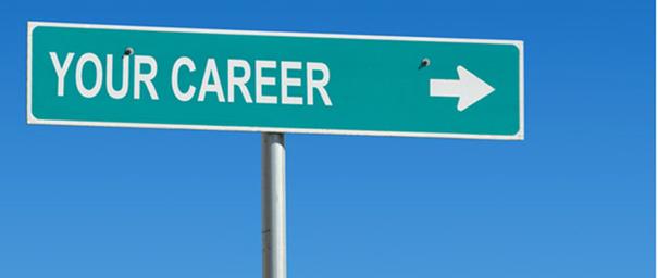 Kariyer ve Eğitim Koçluğu