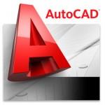 31-Temel AutoCAD E-Eğitimi