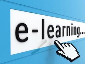 E-Learning Hazırlama Eğitimi