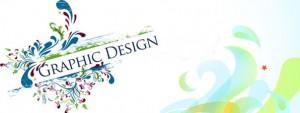 Grafik Tasarım Eğitimi