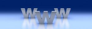 Web Tasarımı Eğitimi