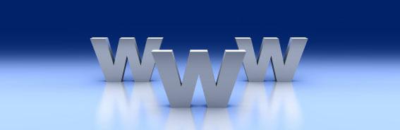 webtasarim-egitimi