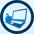 Online Eğitim Geleneksel Eğitimin Yerini Alabilir Mi?