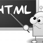 36-HTML Giriş E-Eğitimi