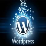 35-Temel WordPress E-Eğitimi