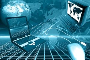 IT ve Bilişim Danışmanlığı