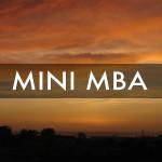 Mini MBA 1200 800 (2)