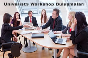 Business School Workshopları