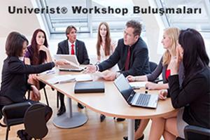 Business-School-Workshopları1