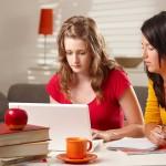 38-Başlangıç İngilizcesi E-Eğitimi