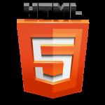 HTML 5 Hakkında Temel Bilgiler