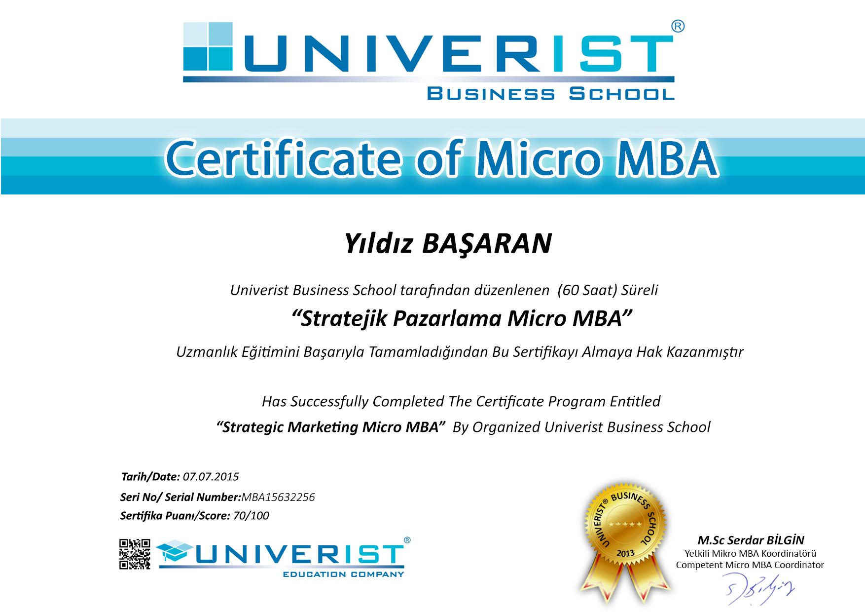 mba_sertifika