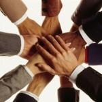 19-Ekip, Motivasyon ve Performans Yönetimi E-Eğitimi