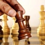 07-Stratejik Liderlik E-Eğitimi