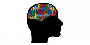 Beyniniz Haklı Olmaya Bağımlı