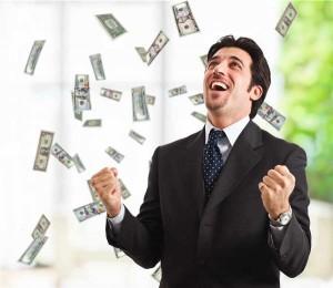 2020'de En Çok Para Kazandıran Meslekler Hangileri Olacak