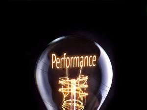 360 Derece Performans Değerlendirme Nedir?