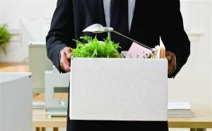 Başarılı Çalışanların İşten Ayrılma Nedenleri