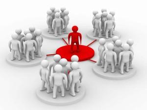 Başarılı Bir Lider Olma Yolunda Online Eğitim Programları
