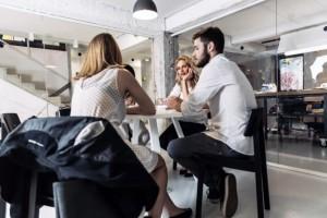 Çalışanların Katılımı Nasıl Sağlanır?