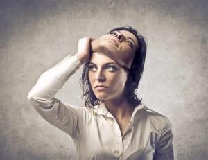 Kadınlar İçin Liderlik Ne Anlam İfade Etmektedir?