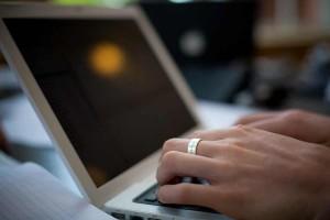 Online Sertifika Programlarının Yararları