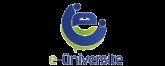 Referans e-üniversite