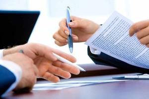 Finansal Yönetim Eğitimini Online Olarak Almak