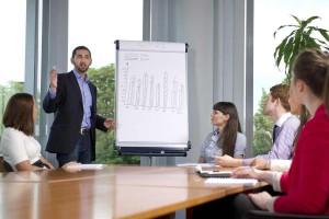 Gelecekteki İş Durumuyla İlişkili Eğitim İhtiyaçları