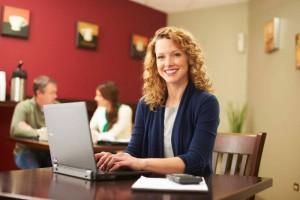 E-Eğitimin Kazandırdığı Yetenekler