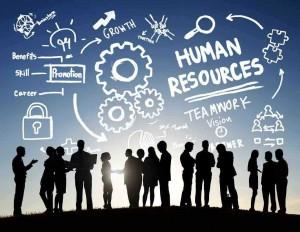 Firmalarda İnsan Kaynakları Yönetiminin Önemi