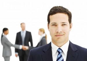 Her Yönetici ve Patronun Alması Gereken Eğitim