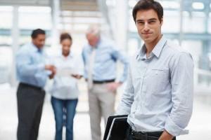İK (İnsan Kaynakları) Yönetimi Uzmanlığı Eğitim Programı
