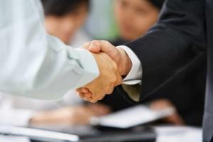 İş Bulmak İçin Neler Yapılmalı? İş Bulma Yöntemleri