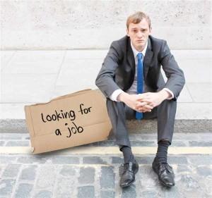 İş Bulmanızı Sosyal Medyayla Hızlandırıın