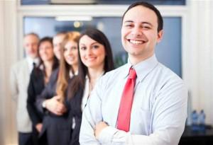 İşletme Yönetimi Eğitimi Niçin Gereklidir?