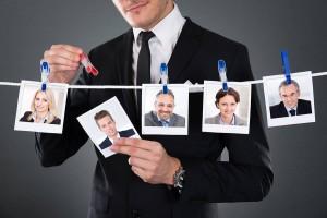 İşletmelerde İnsan Kaynakları Yönetimi