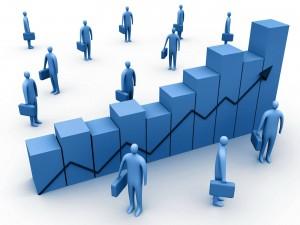 Kaliteli Finansal Yönetimi Neyi Gerektirir?