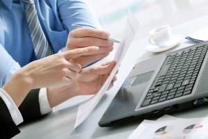 Yüksek Lisans Eğitimi Düzeyinde Finans Eğitimi