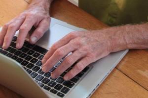 Online Eğitim Programları ve Mesleki Profesyonellik