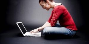 online-egitimde-verilen-kurslar