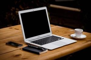 Online Sertifika Programları Size Yeni İş Kapıları Açar