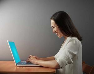 online-uzaktan-egitim-programlari